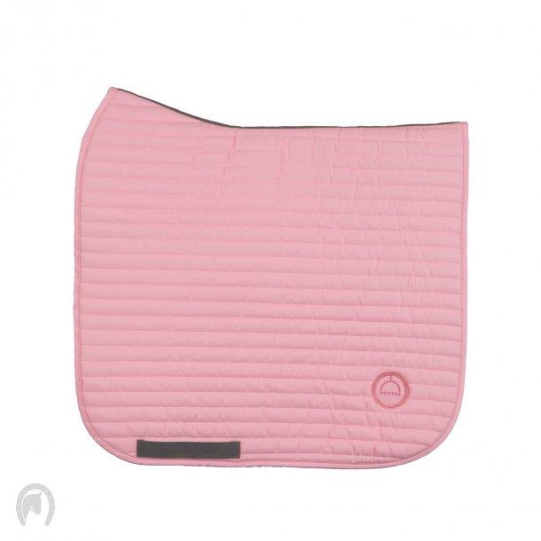 Montar FAIR dressage Underlag Pink