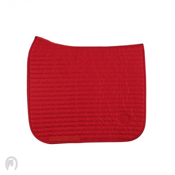 Montar FAIR dressage Underlag Rød