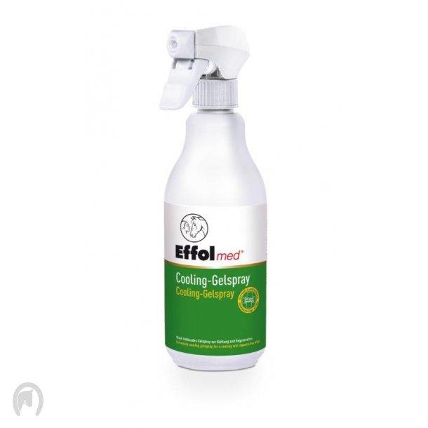 Effol Cooling-Gelspray (500ml)