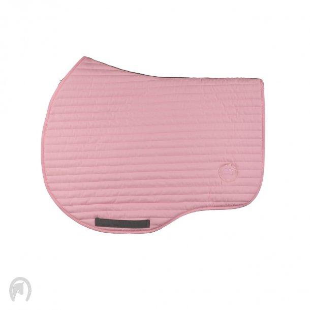 Montar FAIR jump Underlag  Pink