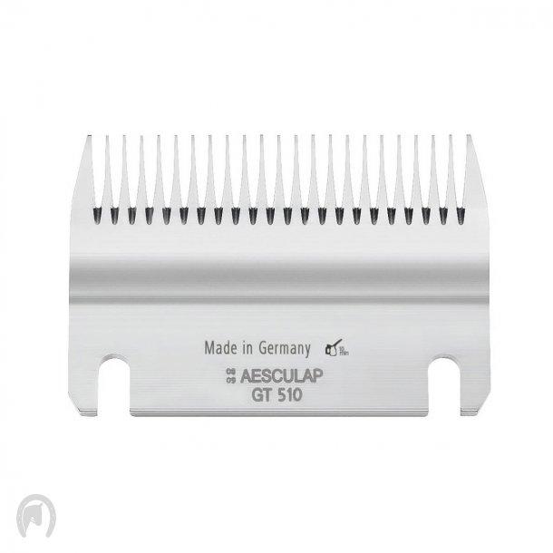 Aesculap Underskær 5mm (GT510)