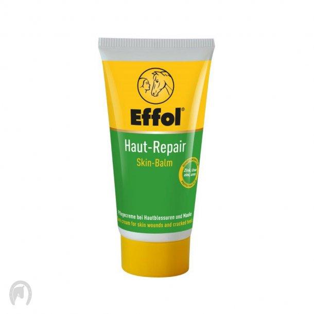 Effol Skin-Balm 150 ml