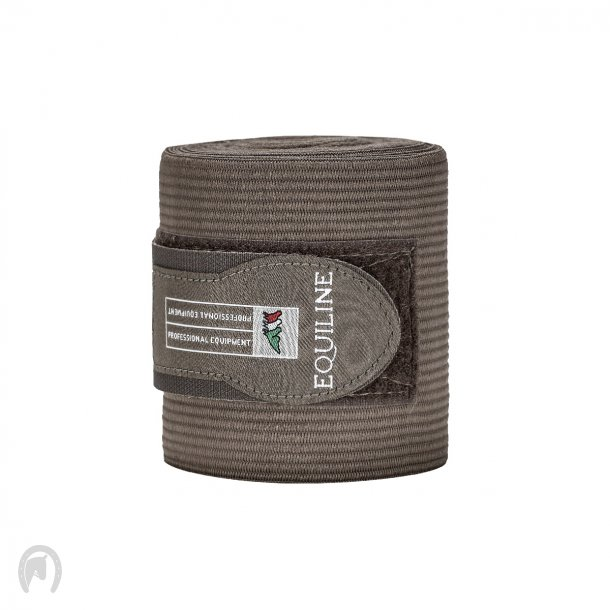 Equiline work bandage Cappuccino