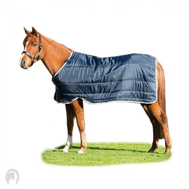 Horseware Pony Liner Navy (200g)
