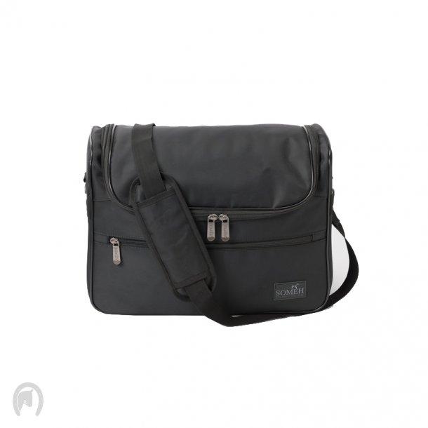 Soméh Grooming Bag Classic Sort