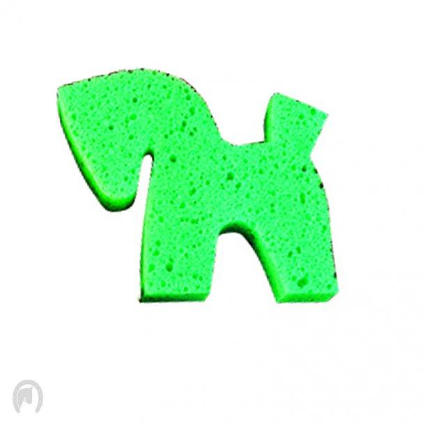 Waldhausen Unicorn Svamp Grøn