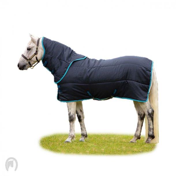 Amigo Pony Insulator Plus (200g)