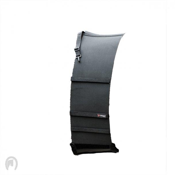 Catago Body shield Sort