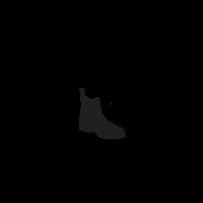 Fodtøj