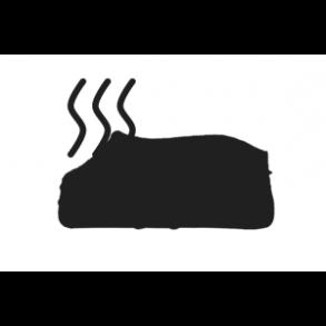 Tørre- & Transportdækkener