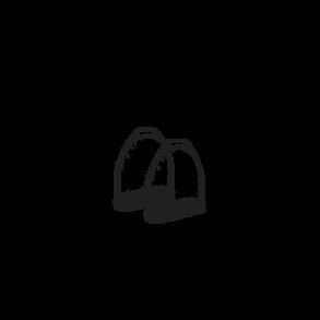 Stigbøjler & Stigremme