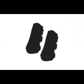 Dressurgamacher