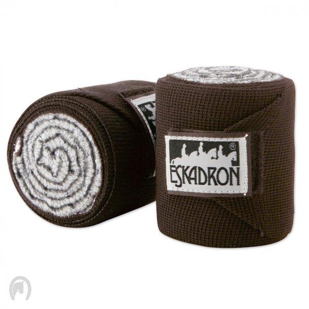 Climatex bandage Eskadron Brun