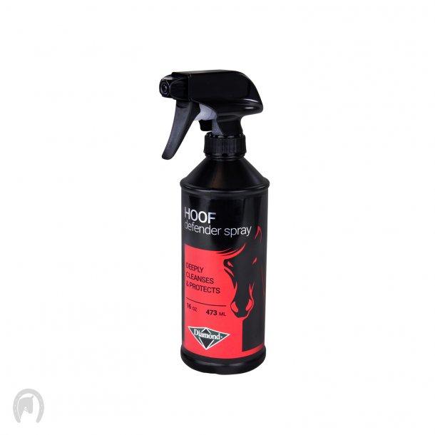 Diamond Hoof Defender Spray (473ml)