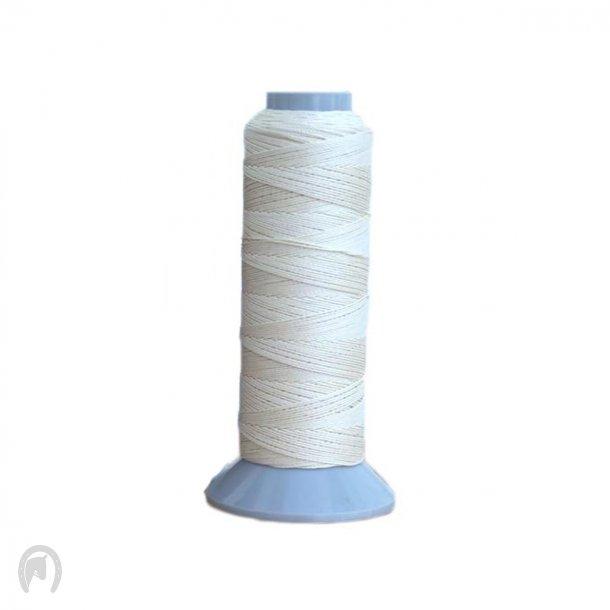 LBK Dulletråd - Hvid