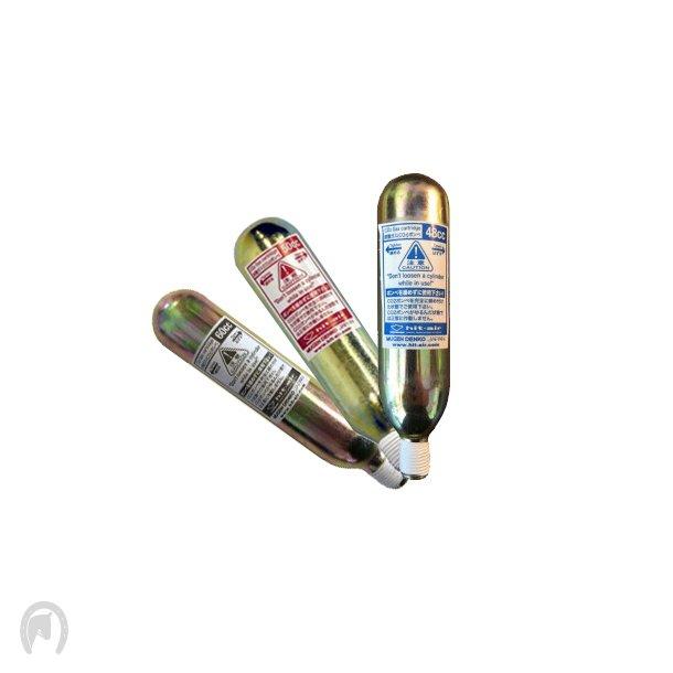 Hit-Air refill CO2 patron