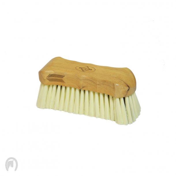Kentucky Body Brush Middle Soft