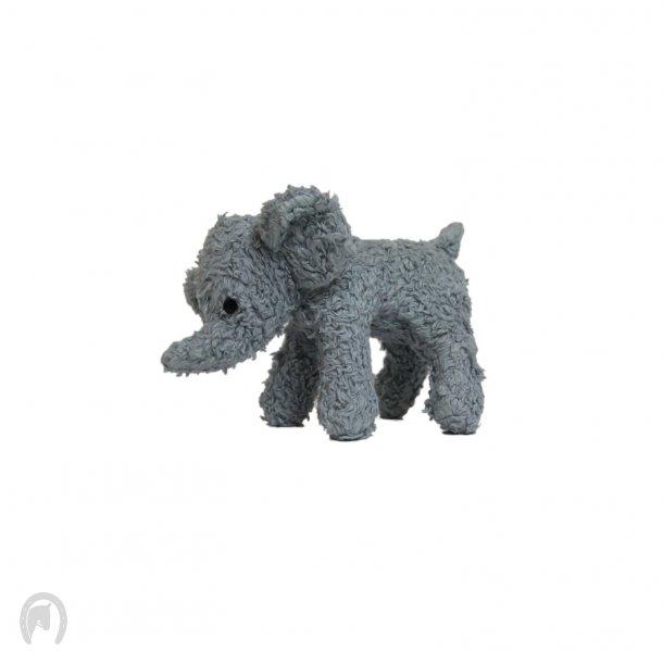 Kentucky Soft Toy Elefant Elsa