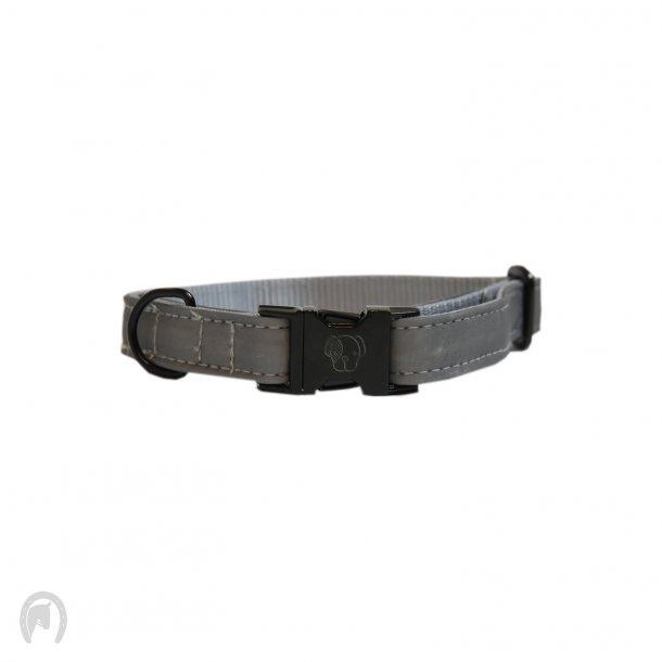 Kentucky Halsbånd Reflex