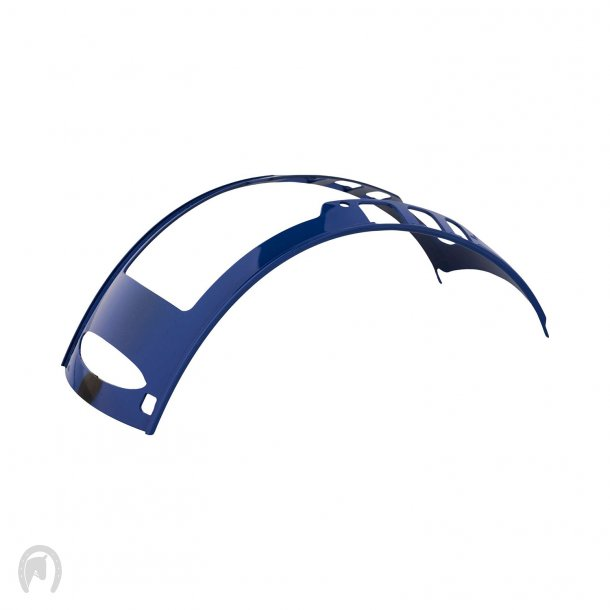 One K Convertible Pipe Paint Glossy Navy
