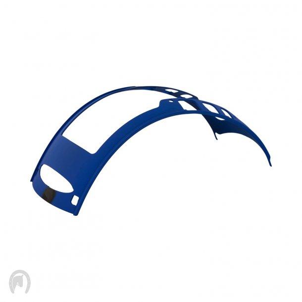 One K Convertible Pipe Paint Glossy Islandsk Blå