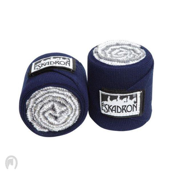 Climatex bandage Eskadron Blå
