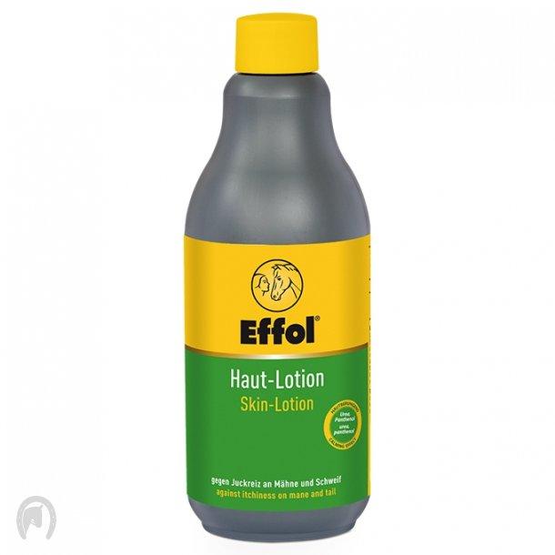Effol Skin-Lotion 500ml