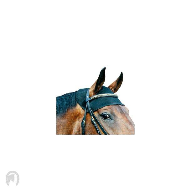 Back on Track nakkevarmer til hest