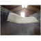 Akton Back Pad (35 x 50 cm)