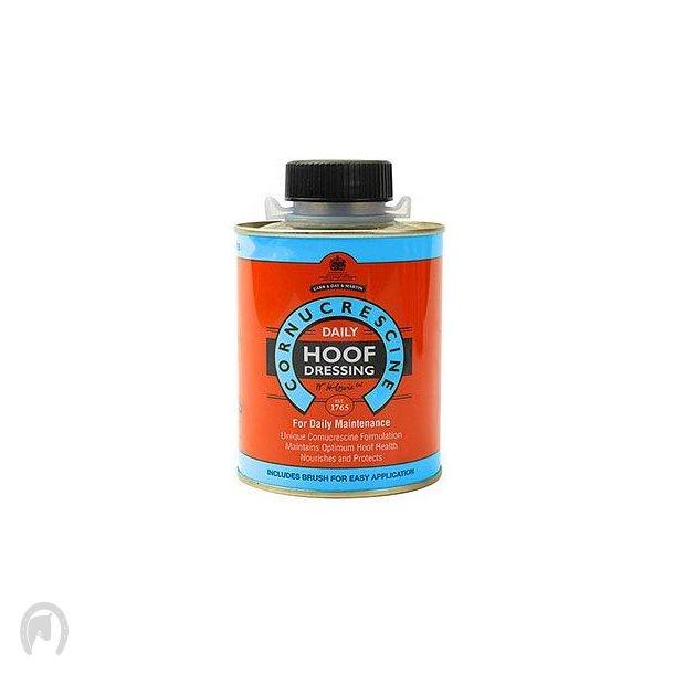 Cornucresine Hoof dressing (500ml)