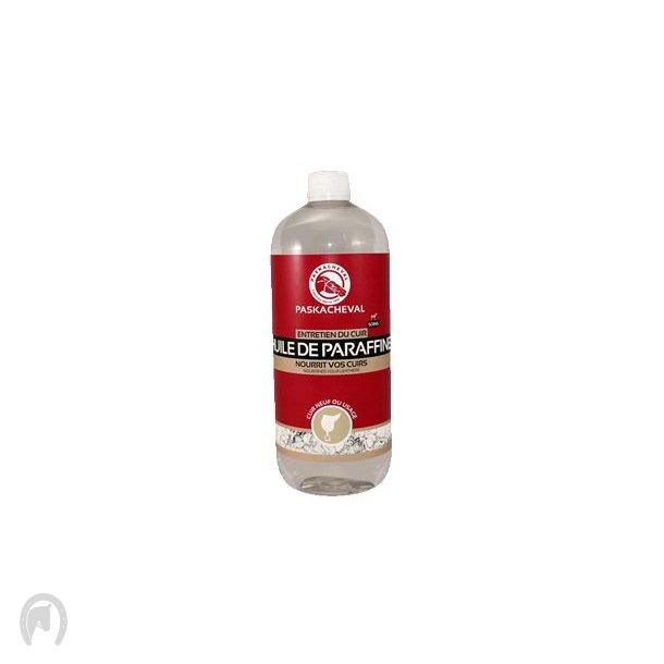 Paskacheval paraffin olie (500ml)