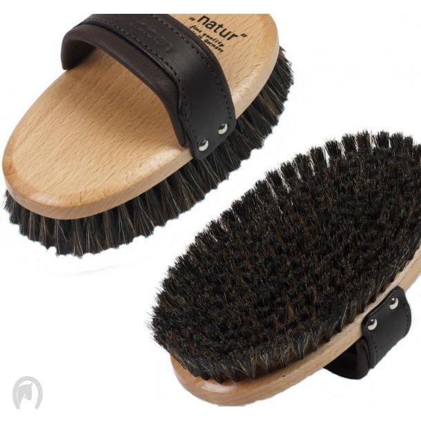 Stübben Brush De Luxe, ladies