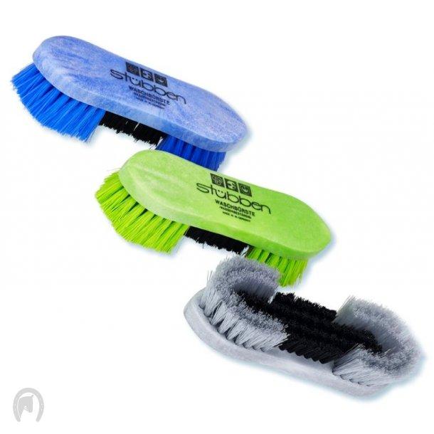 Stübben Water brush (blå)