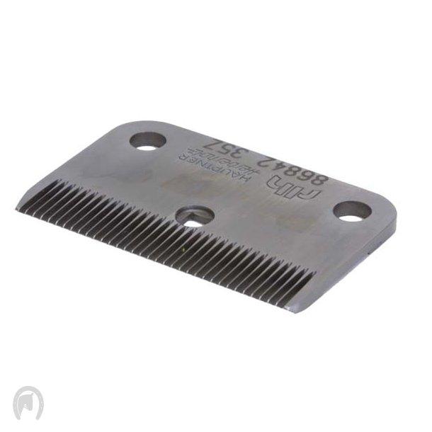 Hauptner Underskær (35 Tænder) 3mm